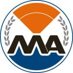 MA_logo